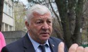 Оперират кмета на Пловдив след усложнения от COVID