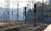 Започва строителството на жп проекти на стойност над 930 млн. лева