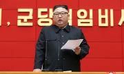 Северна Корея търси напредък