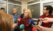 Спецпрокуратурата огласи нови разкрития за ученика-атентатор от Пловдив