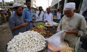 Смъртните случаи от чума се увеличават