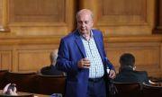 Георги Марков: Няма ГЕРБ без Бойко