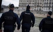 Ужасяваща атака с нож във Франция
