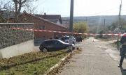3 г. затвор за пенсионера, прегазил 5-годишно дете в Русе