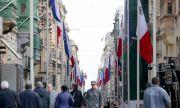 ЕС даде зелена светлина на Малта
