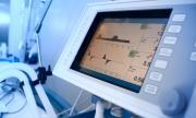 Олигарси изкупуват панически апарати за командно дишане