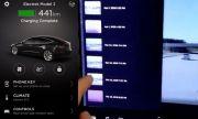Собствениците на Tesla ще получат дистанционен достъп до бордовите камери