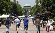 ДПА: Температурите в България ще продължат да нарастват