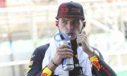 Макс Верстапен в откровение за живота си извън Формула 1