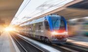 Български град с алтернативно метро