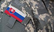 Словакия планира най-голямата сделка в историята си