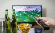 Спортът по телевизията днес (3 октомври)