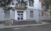Затварят болницата в Нова Загора за 24-часова дезинфекция