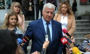 Кметът на Пловдив: Ще пусна едновременно поръчките за стадиони на Локо и Ботев, защото се сърдят