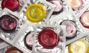 Продават презервативи втора ръка във Виетнам
