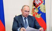 Путин отправи важно послание към Армения и Азербайджан
