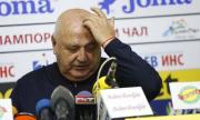 Венци Стефанов с тежки обвинения към Жейнов