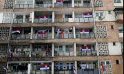 EС вече не може да даде гаранция за присъединяването на Западните Балкани