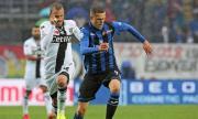 Изневяра съсипва кариерата на звезда от Серия А
