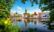 Лято 2020: Германия се готви за необичайни горещини
