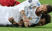 Реал Мадрид не може да предложи на Серхио Рамос парите, които дава ПСЖ