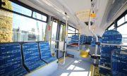 Села са без обществен транспорт от месеци