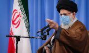 Иранският парламент взе ключово решение