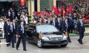 Северна Корея: САЩ може да платят скъпо