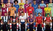 В Англия се събират спешно за заплатите на футболистите