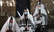 Израел започва изпитания на COVID-ваксина върху хора