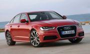 Автомобилът на старо: Най-проблемните употребявани автомобили според WhatCar?