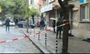 По две сачми са извадени от ръката и главата на простреляната в София жена