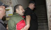 Стрелецът от Лясковец пред ФАКТИ: Куршумът, убил Шарков, не е от моите ловни пушки