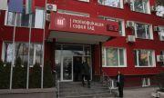 """БЕХ купи дълга от 121 млн. лева на столичната топлофикация към """"Булгаргаз"""""""
