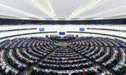 ГЕРБ/СДС: Ще гласуваме срещу популистка резолюция на Зелените