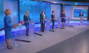 4 опозиционерки срещу Сачева: Не се справихте с кризата