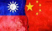 """Тайван предупреждава за """"сериозна заплаха"""""""
