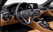 BMW въведе абонамент за екстри