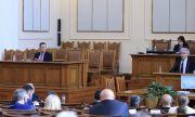 Георги Киряков: Вървим към още една патова политическа ситуация