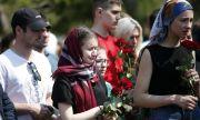 Стрелецът от Казан остава в ареста