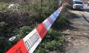 Застреляха крупен земеделец във Великотърновско