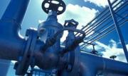 """""""Газпром"""" избра руснаци да правят бг отсечката на Турски поток"""
