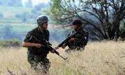 Сърбия връща военното обучение в училище