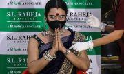 Индия започва масова ваксинация