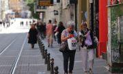 Шокът с цените в България: какви са причините?