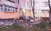 Стабилно е състоянието на пострадалите от взрива във Варна деца