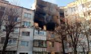 Втора жертва на взрива във Варна