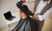 Amazon отваря високотехнологичен фризьорски салон