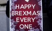 Великобритания напуска ЕС на 31 януари