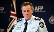 Арести, заради видео срещу правителството в Австралия